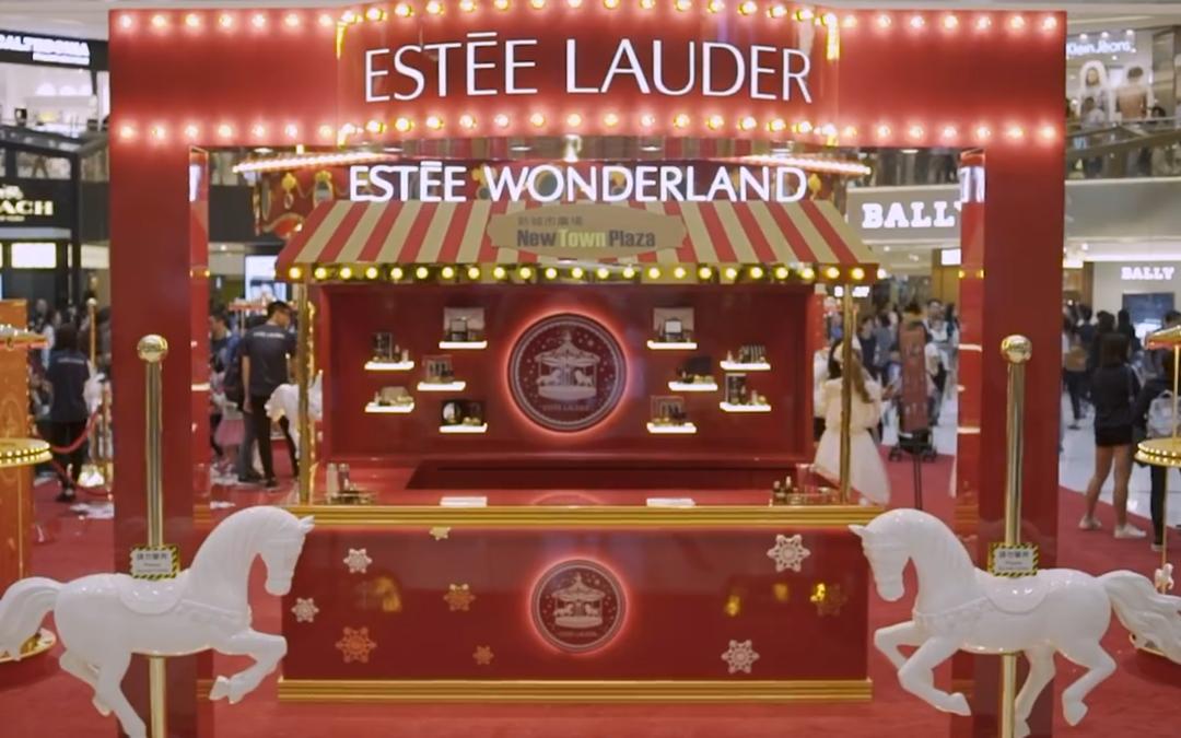 Estee Wonderland