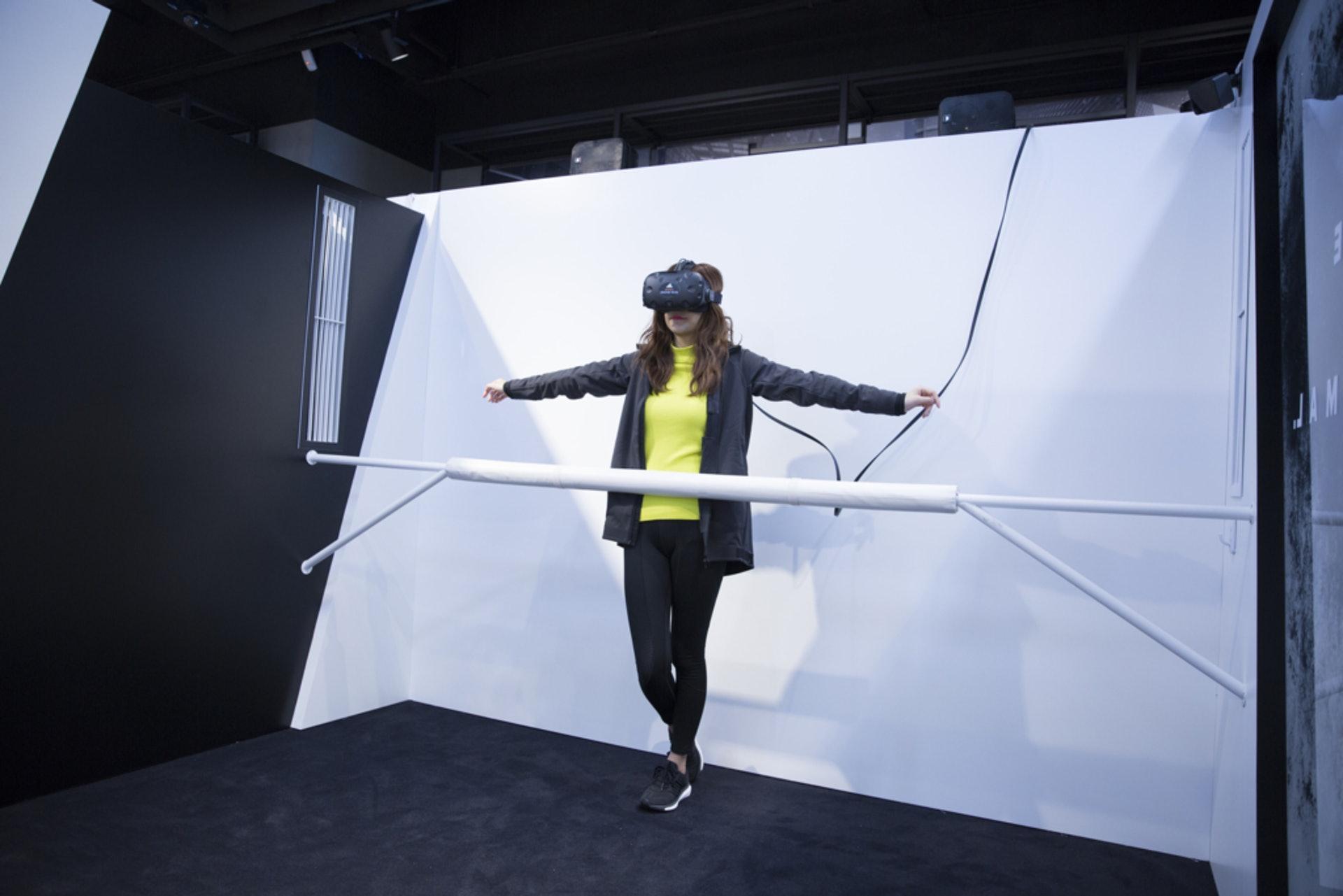 ADIDAS CLIMAHEAT VR SNOW RUN 9