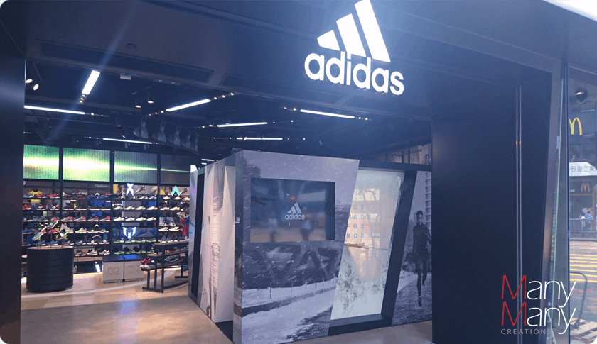 ADIDAS CLIMAHEAT VR SNOW RUN 2
