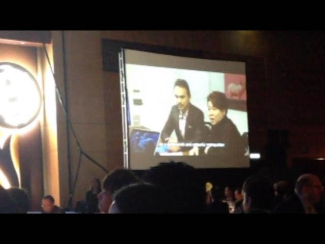 Awards & Exposure 17
