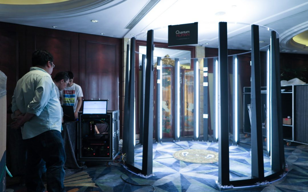 TFI | OpenSky launch at JW Marriott Hotel