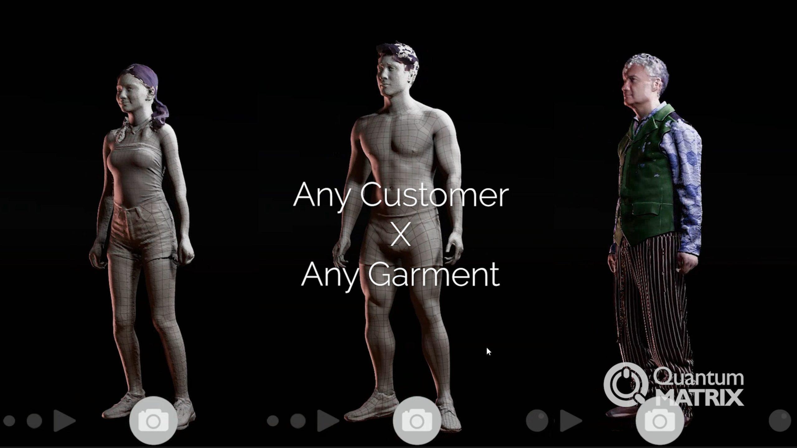 QFIT | Fashion & Retail 5